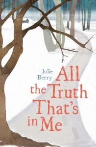 All_the_Truth_Cvr