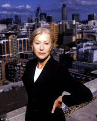 Jane Tennison.jpg