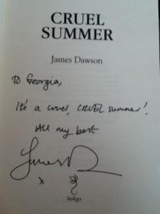 signedjamesdawson