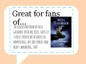 GFFOthegraveyardbook