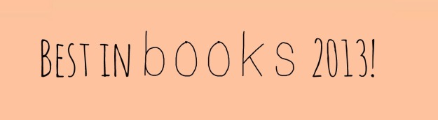bestinbooks