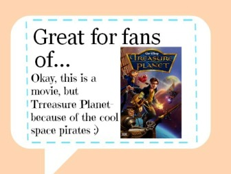 GFFOtreasureplanet
