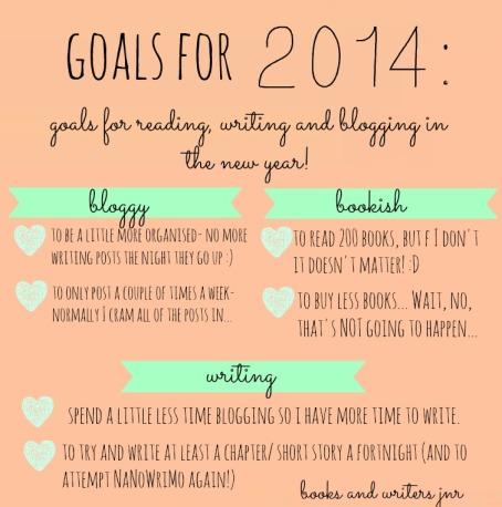 goalsfor2014
