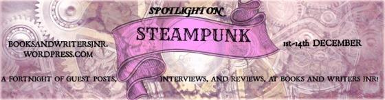 steampunkspotlightFINAL