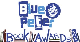Blue-Peter-Book-Award-Logo-