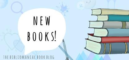 NewBooksMemeBanner1