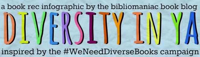 Diversity_In_YA_Header