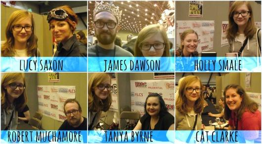 PicMonkey Collage Authors1