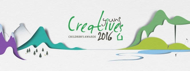 lg_young_creatives