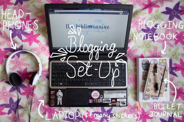 how i blog1