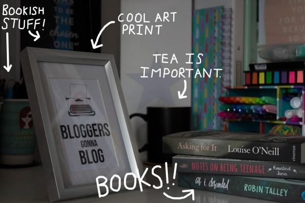 how i blog2