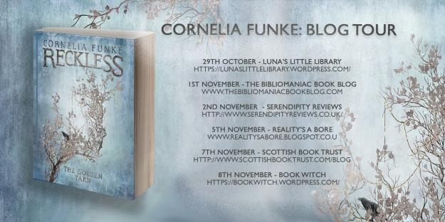 Cornelia Blog Tour (002).jpg