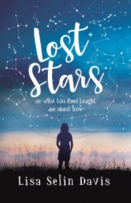 Lost Stars or What Lou Reed Taught Me About Love (1).jpg