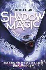 shadow-magic