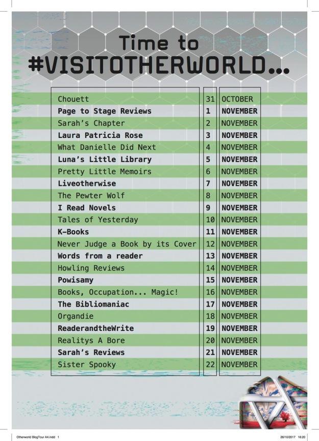 Otherworld BlogTour.jpeg